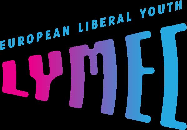 lymec logo